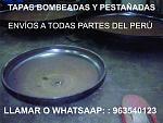 Clic en la imagen para ver su versión completa.  Nombre: TAPAS BOMBEADAS Y PESTAÑADAS-963540123.jpg Visitas: 93 Tamaño: 86.2 KB ID: 21167