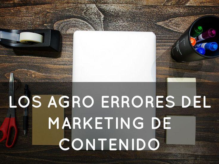 agro, agromarketing, marketing de contenido, bialar