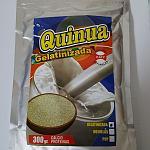 quinua.jpg