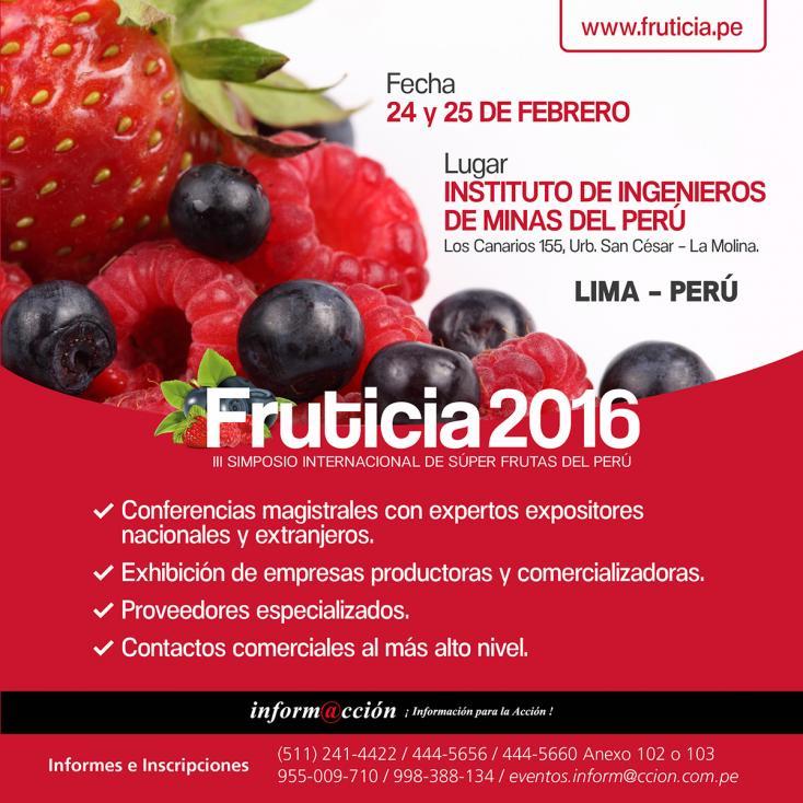 Nombre:  FRUTICIA 2016.jpg Visitas: 985 Tamaño: 89.1 KB