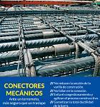 conectores-mecanicos.jpg