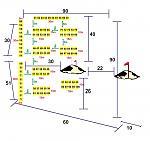 diagrama_h_dunas_st-and-.jpg