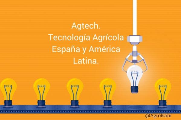 http://www.bialarblog.com/tecnologia-agricola-agtech-agricultura/