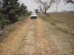blogs/abiliosoto/attachments/4404-venta-de-terreno-agricola-de-12-5-has-chincha-cimg2782.jpg