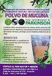 blogs/aipesa/attachments/17139-polvo-de-mucuna-al-mayor-afiche-de-polvo-de-mucuna.jpg