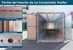 blogs/aipesa/attachments/22366-servicio-de-congelamiento-ucayali-pucallpa-contenedor-alquil.jpg