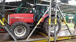 blogs/asesoria-comercio-y-marketing/attachments/17184-vendo-tractor-massey-ferguson-modelo-8160-motor-180-hp-img-20180516-wa0017.jpg