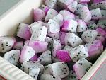 blogs/bruno-cilloniz/attachments/14865-pulpa-de-pitahaya-congelada-o-fruta-del-dragon-congelada-roja-refinada-y-blanca-cubos-dsc05562.jpg
