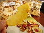 blogs/bruno-cilloniz/attachments/2445-frutas-deshidratadas-mercado-nacional-dsc03984.jpg