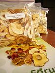 blogs/bruno-cilloniz/attachments/2446-frutas-deshidratadas-mercado-nacional-dsc03983.jpg