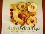 blogs/bruno-cilloniz/attachments/2447-frutas-deshidratadas-mercado-nacional-dsc03982.jpg