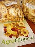 blogs/bruno-cilloniz/attachments/2448-frutas-deshidratadas-mercado-nacional-dsc03981.jpg