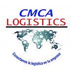 blogs/cmagallanes/attachments/19166-asesorias-importacion-exportacion-cmca.jpg