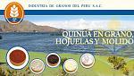 blogs/comercial1/attachments/19450-venta-de-granos-andinos-organicos-convencional-codex-venta-nibs-de-cacao-organico-servicio-de-maquila-de-nibs-de-cacao-organico-3.jpg