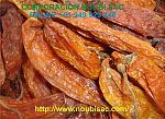 blogs/corporacion/attachments/2492-empresa-peruana-productos-organicos-aji-amarillo-noubisac.jpg