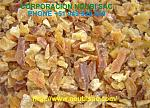blogs/corporacion/attachments/2494-empresa-peruana-productos-organicos-carapulcra-noubisac.jpg