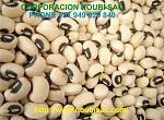 blogs/corporacion/attachments/2496-empresa-peruana-productos-organicos-frejol-castilla-noubisac.jpg
