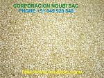 blogs/corpotation-noubi-sac/attachments/11908-buscamos-proveedores-de-menestras-quinua-noubisac.jpg