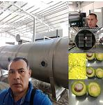 blogs/florlicol/attachments/20684-producir-superalimentos-liofilizados-posible-asesoria-especializada-freeze-dried-superfoods-production-aguacate-lyo-michoacan.jpg