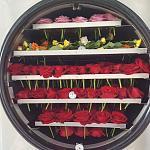 blogs/florlicol/attachments/21474-haga-ud-mismo-a-flores-y-follajes-preservados-de-exportacion-asesoria-jorge-rivera-img_20180505_074033_249.jpg
