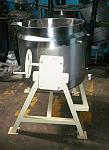 blogs/insege/attachments/14012-oferta-maquinarias-industriales-acero-inoxidable-marmita-foto.jpg