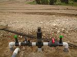 blogs/jesa/attachments/5241-se-vende-fundo-agricola-de-12-has-irrigacion-paraiso-huacho-img_1616.jpg