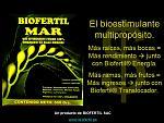 blogs/kscastaneda/attachments/2168-biofertil-sac-que-necesitas-te-brindamos-buenas-soluciones-biofertil-mar.jpg
