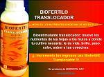 blogs/kscastaneda/attachments/2170-biofertil-sac-que-necesitas-te-brindamos-buenas-soluciones-biofertil-translocador.jpg