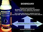 blogs/kscastaneda/attachments/2171-biofertil-sac-que-necesitas-te-brindamos-buenas-soluciones-biobreak.jpg