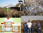 blogs/kscastaneda/attachments/3095-transformacion-de-rso-residuos-solidos-organicos-de-mercados-y-otros-biofertilizante-composta-de-rso.jpg