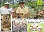blogs/kscastaneda/attachments/3097-transformacion-de-rso-residuos-solidos-organicos-de-mercados-y-otros-biofertilizante-composta-tara.jpg