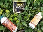 blogs/kscastaneda/attachments/3336-tomates-de-viru-huancaco-sra-cajamune-linea-biofertil-foto0369.jpg