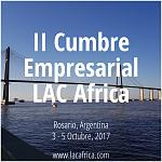 blogs/lac-africa/attachments/14995-argentina-mira-de-africa-flyer-lac-africa.jpg