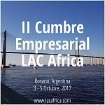 blogs/lac-africa/attachments/14995-argentina-mira-de-africa-flyer-lac-africa.jpg
