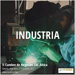blogs/lac-africa/attachments/14996-argentina-mira-de-africa-industria.jpg