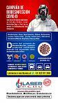 blogs/laser-restoration/attachments/21819-campana-de-biodesinfeccion-laser-peru-flyer.jpg