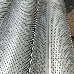 blogs/limgsac/attachments/21171-filtros-pozos-de-agua-puente-trapezoidal-pozos-tubulares-filtro-puente-trapezoidal-pozos-de-agua-inox.jpg