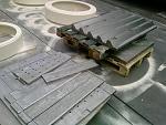 blogs/limgsac/attachments/21552-maquinado-de-piezas-963540123-fabricacion-de-piezas.jpg