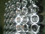 blogs/limgsac/attachments/21969-uniones-tubos-uniones-tuberias-pozos-de-agua.jpg