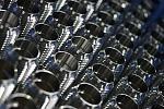 blogs/luzcoba/attachments/20100-fabricacion-de-piezas-mecanizado-de-piezas-limgsac.jpg
