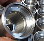 blogs/luzcoba/attachments/20103-servicio-de-fabricacion-de-piezas-metalicas-y-no-metalicas-img_e6258.jpg