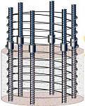 blogs/luzcoba/attachments/20239-conectores-mecanicos-varillas-construccion-barras-de-refuerzo-acopladores-de-variilas.jpg
