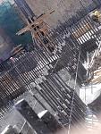 blogs/luzcoba/attachments/20241-conectores-mecanicos-varillas-construccion-barras-de-refuerzo-acoplamiento-de-varillas-construccion-luzcoba.jpg