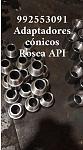 blogs/luzcoba/attachments/22853-acoples-api-adaptadores-api-4.jpg
