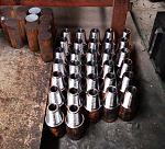 blogs/luzcoba/attachments/22854-acoples-api-conectores-api-de-3.5-tuberia-de-perforacion.jpg