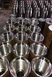 blogs/luzcoba/attachments/22855-acoples-api-conectores-api-tuberia-de-perforacion-1.jpg