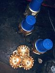 blogs/luzcoba/attachments/22857-conectores-api-broca-tricono.jpg