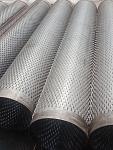 blogs/luzcoba/attachments/22888-filtros-pozos-de-agua-filtros-inox-pozos-de-agua.jpg