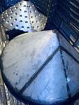 blogs/luzcoba/attachments/23014-rolado-de-conos-perfiles-planchas-tuberia-conos-pestanados-inox.jpg