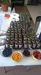 blogs/organics-andina/attachments/12914-organics-andina-nueva-tecnologia-sistema-ellepot-viveros-y-semilleros-ellepot-berries-1.jpg